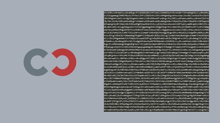 Blockchain : Satoshi Nakamoto en 2008 ou Surety.Internet en 1995 ?