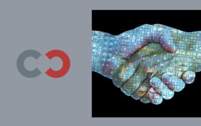 Du présent et de l'avenir des smart-contract