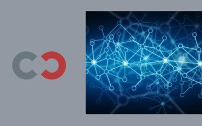 Quand la blockchain est-elle vraiment utile ?