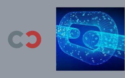 La blockchain, une machine vertueuse ?