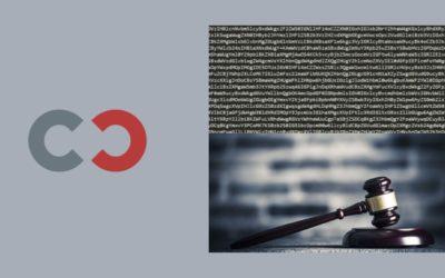 La blockchain, un outil technologique…et juridique